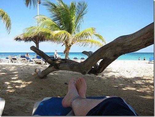 11-jamaica