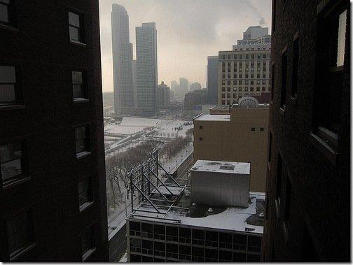 12-chicago2