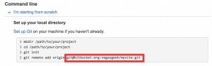 bitbucket-repourl